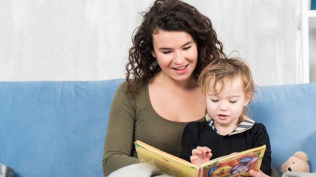 Aile Çocuk İletişimi - Ebeveyn Çocuk İlişkisi