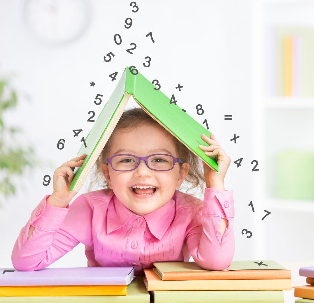 İlkokul yardımcı kitaplar ve kaynaklar