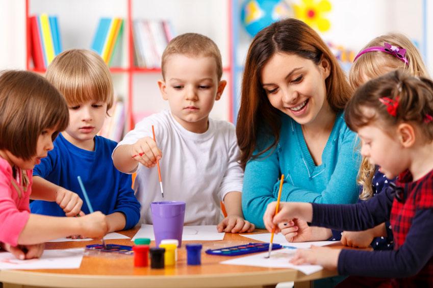 Öğretmen Öğrenci İlişkisi