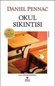 Öğretmenlerin Okuması Gereken Kitaplar